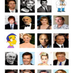 Celebrity Picture Quiz Questions And Answers   Quiz