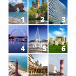 Great British Quiz   Questions And Answers For Your Next