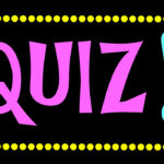 Objects From Unusual Angle Quiz | Assist Insurance