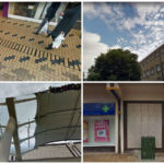 Quiz: Can You Identify These Huddersfield Town Centre Places