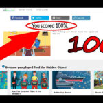 Videoquizhero   Find The Hidden Object Quiz Answers