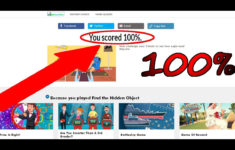 Videoquizhero – Find The Hidden Object Quiz Answers