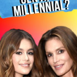 Quiz Can We Guess If You Re A Baby Boomer Gen X Or